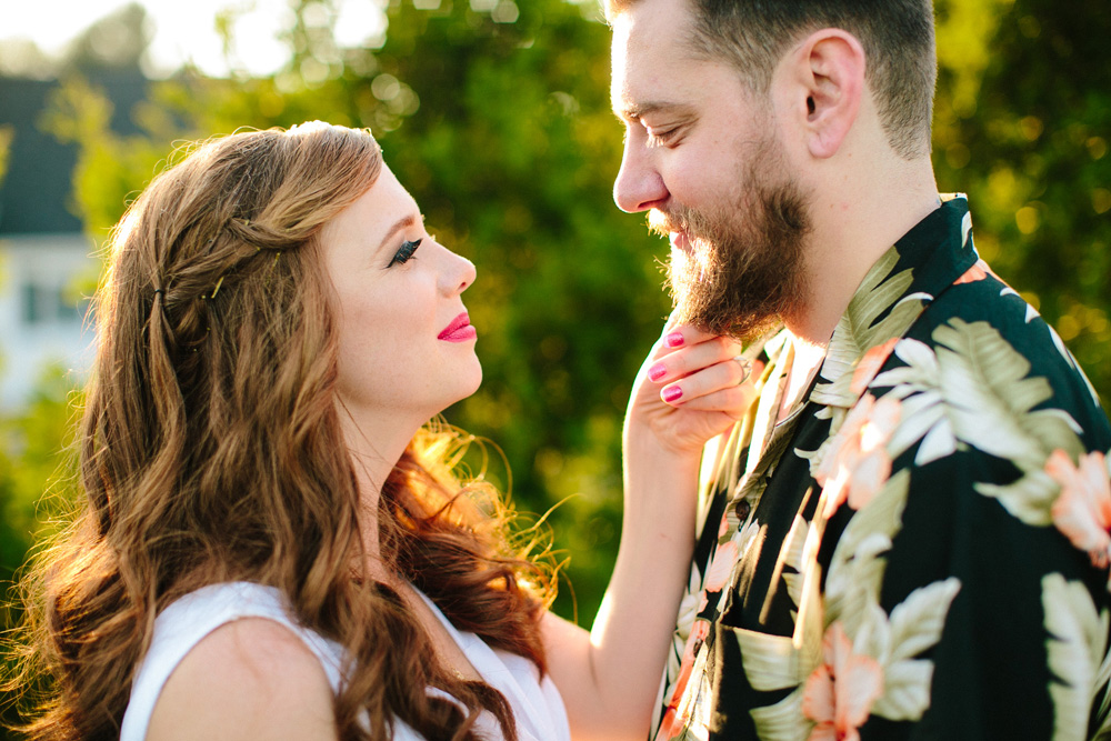 042-artistic-new-englad-wedding-portraits.jpg