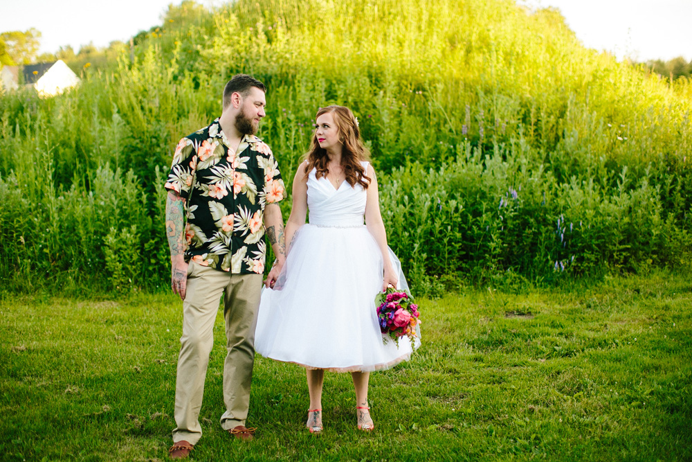 043-artistic-new-englad-wedding-portraits.jpg
