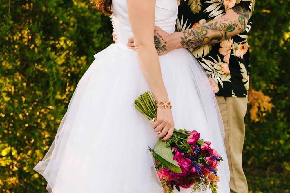 044-tattooed-bride-and-groom-portraits.jpg