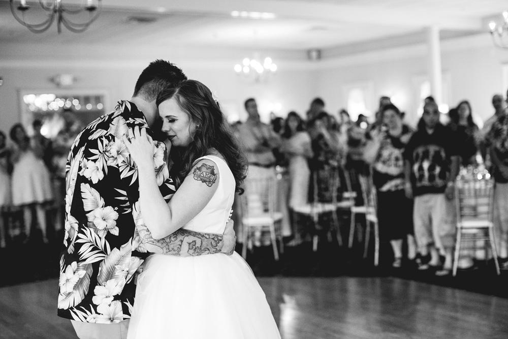 049-punk-rock-wedding-reception.jpg