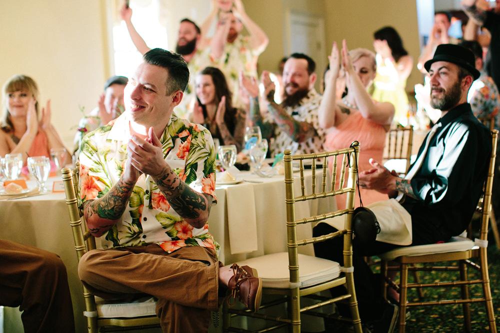 051-punk-rock-wedding-reception.jpg