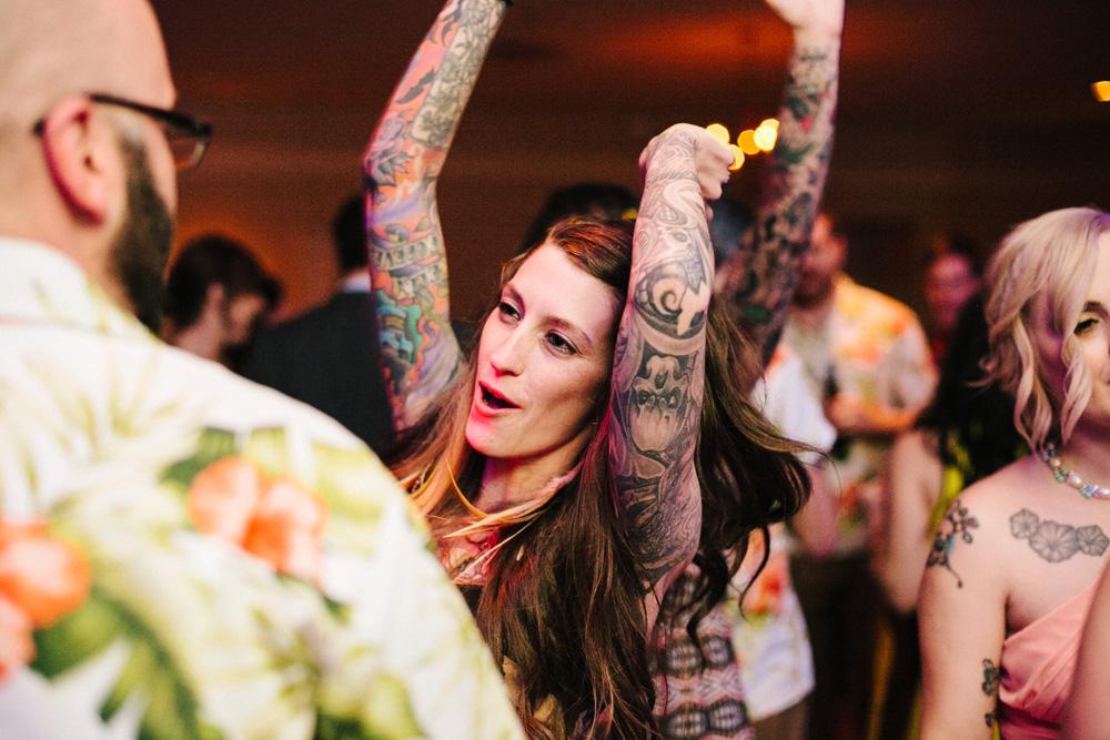060-punk-rock-wedding-reception.jpg