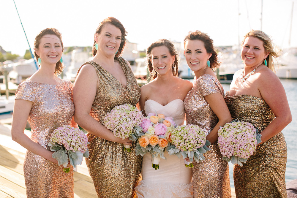 012-gold-bridesmaid-dresses.jpg