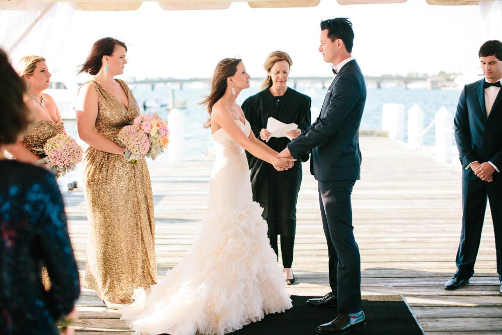 024-regatta-place-wedding-ceremony.jpg