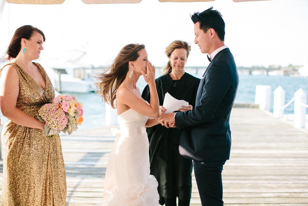 027-emotional-wedding-ceremony.jpg