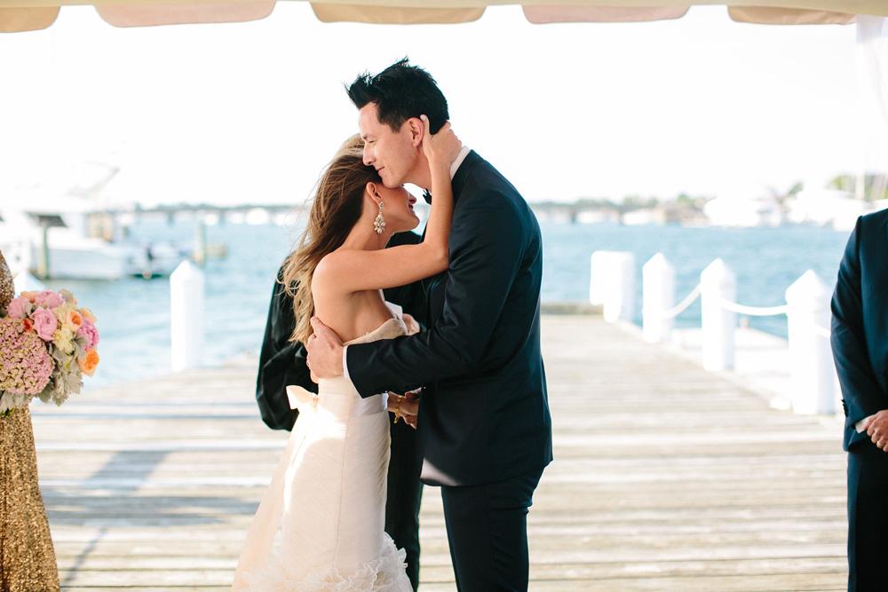 028-emotional-newport-wedding-ceremony.jpg