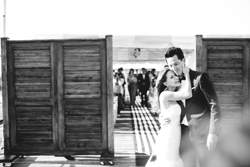 030-regatta-place-wedding-ceremony.jpg