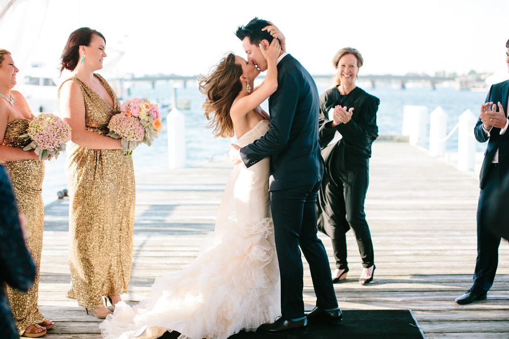 029-creative-newport-wedding-ceremony.jpg