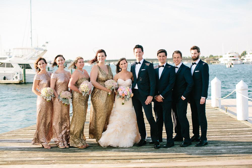 031-newport-bridal-party.jpg