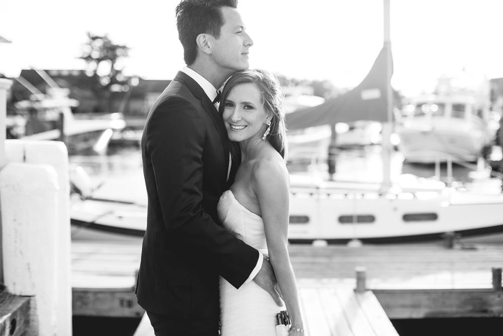 034-creative-newport-wedding-photography.jpg