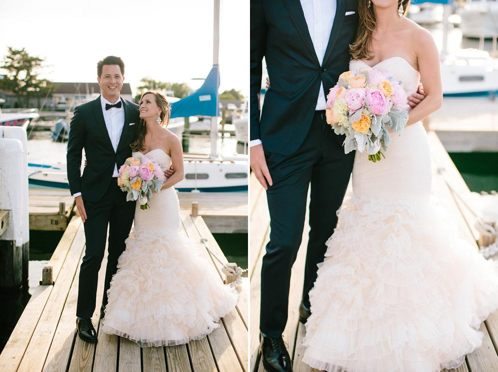 032-creative-newport-wedding-photography.jpg