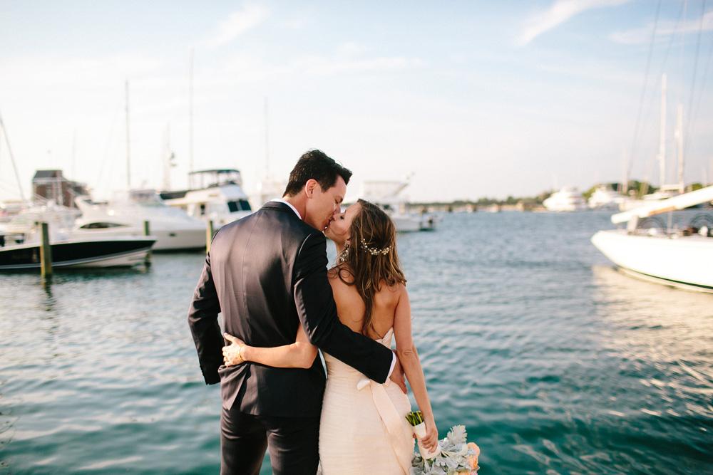 038-creative-newport-wedding-photography.jpg