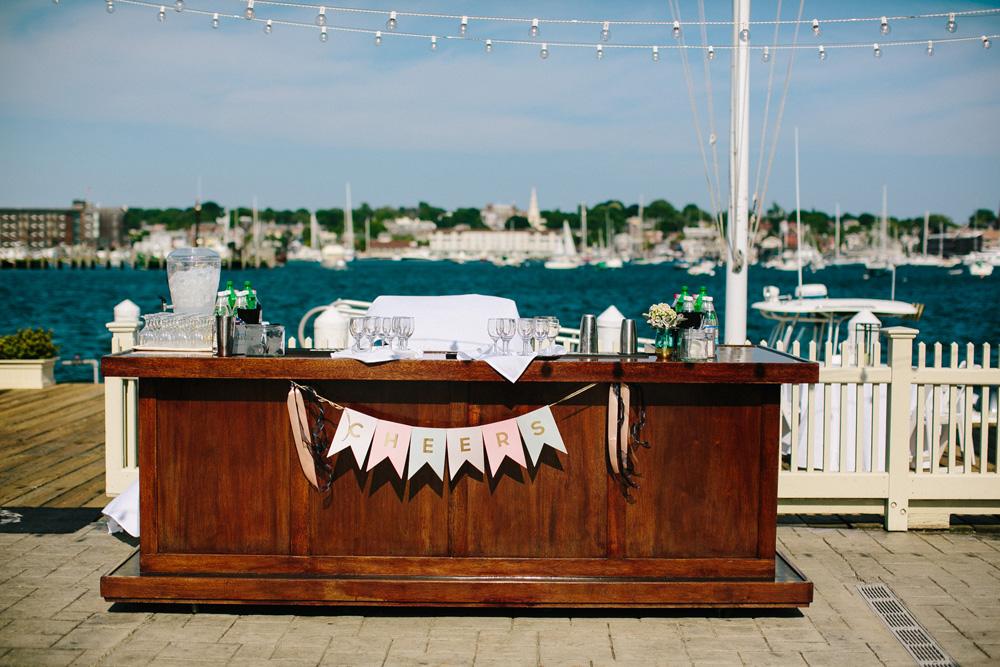 041-creative-newport-wedding-reception.jpg