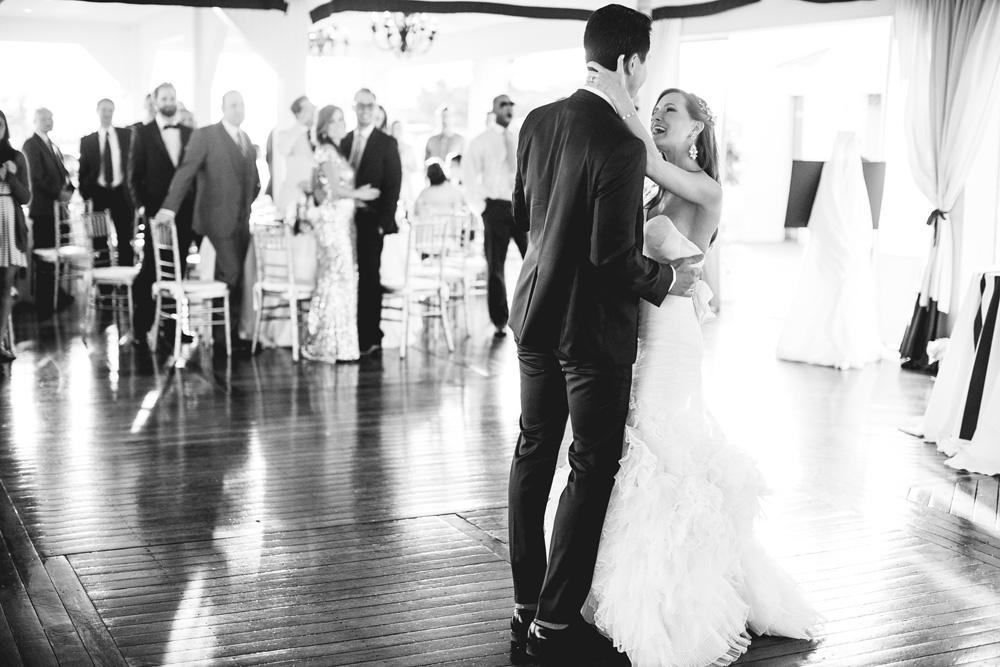 045-creative-newport-wedding-reception.jpg