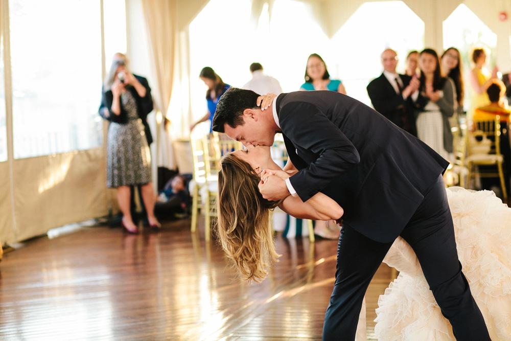 046-creative-newport-wedding-reception.jpg