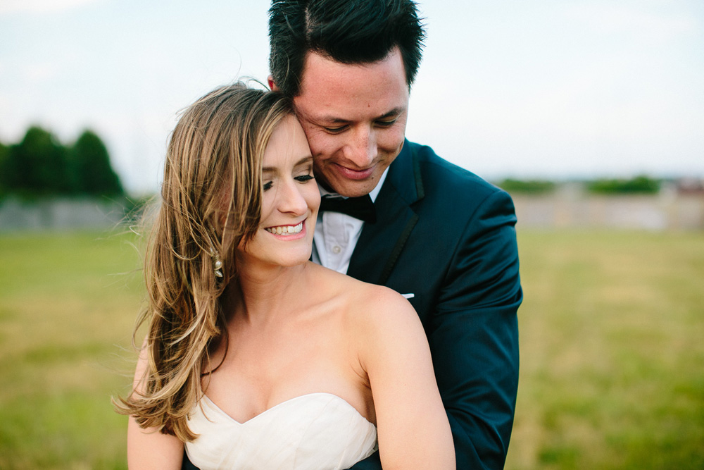 049-creative-newport-wedding-portraits.jpg
