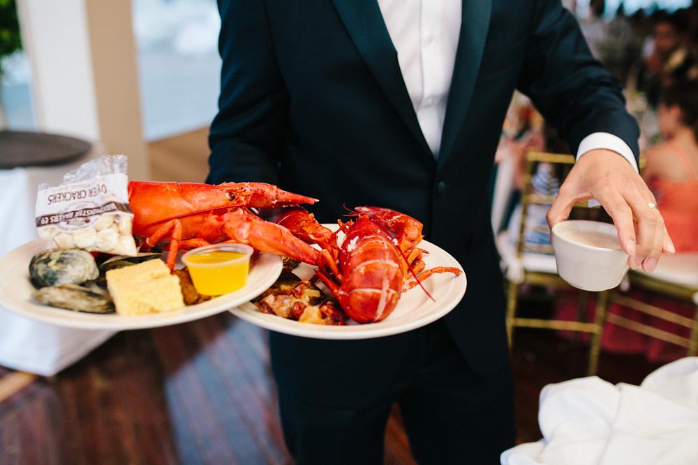 055-wedding-lobster-dinner.jpg