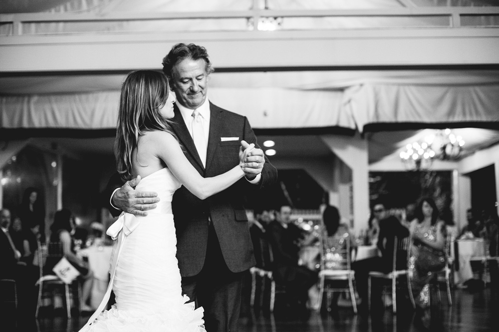 057-father-daughter-dance.jpg