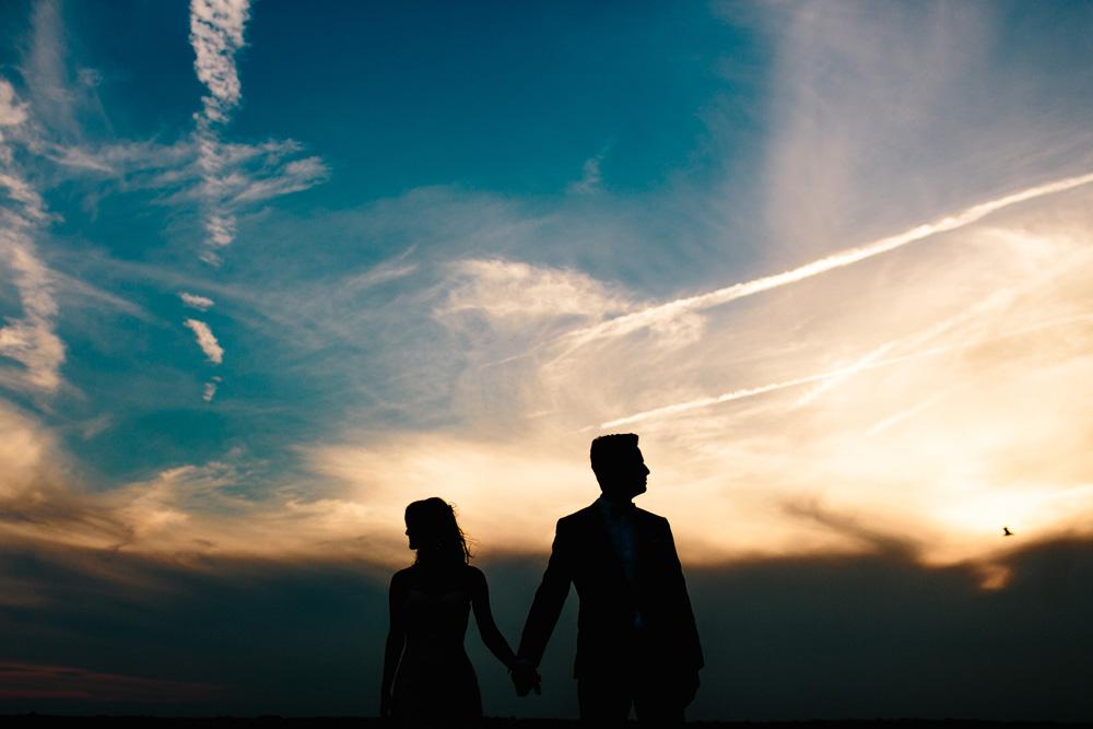 063-artistic-newport-wedding-photography.jpg