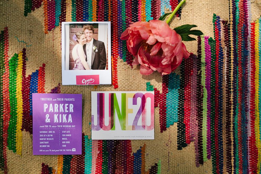001-creative-wedding-invitation.jpg