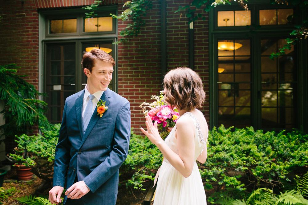 007-creative-new-england-wedding-photographer.jpg