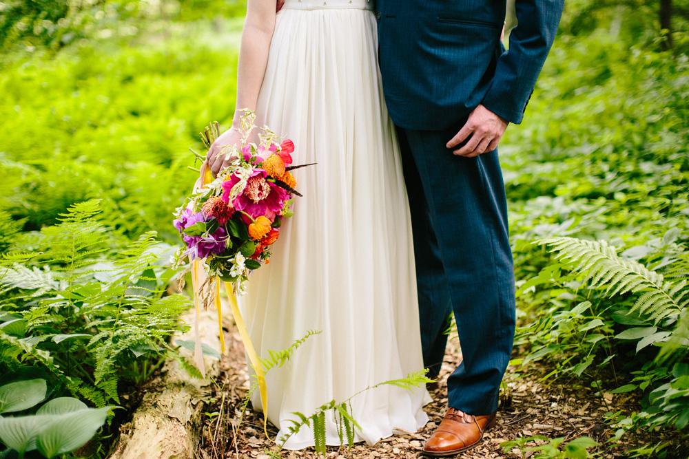 010-creative-new-england-wedding-photography.jpg
