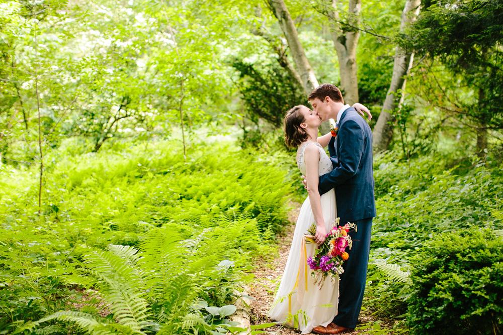 013-creative-outdoor-new-england-wedding.jpg