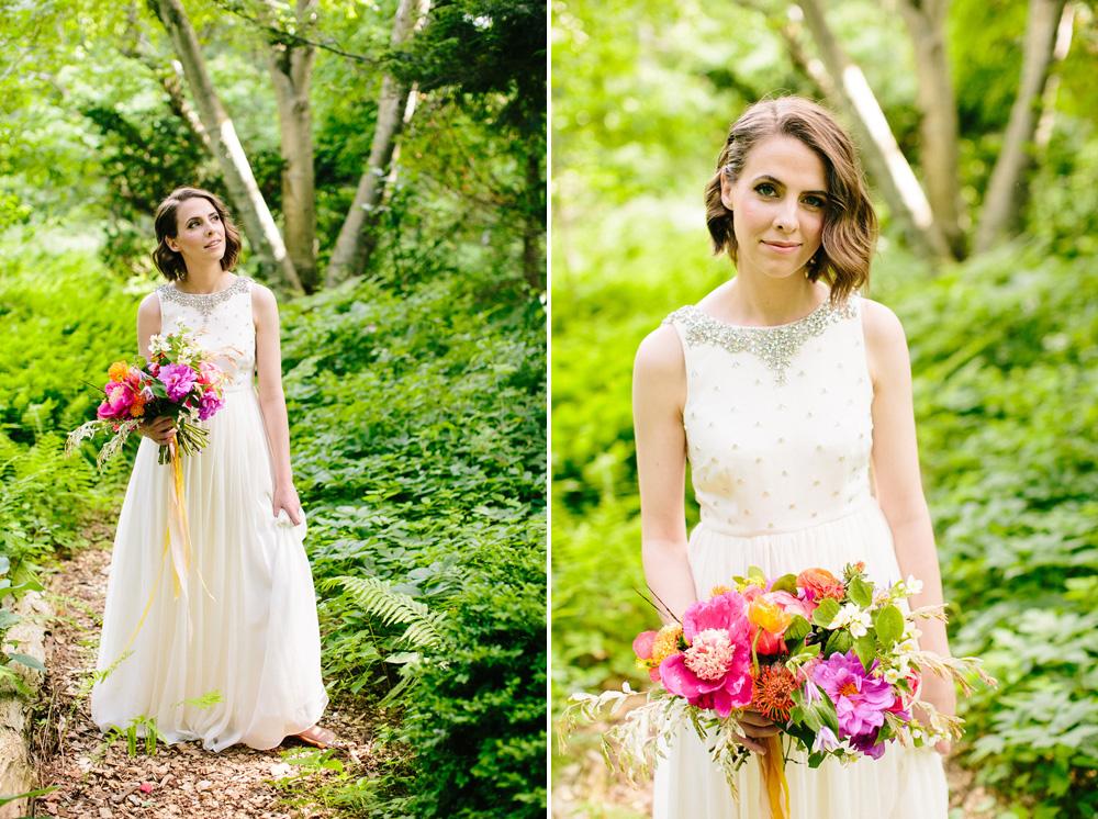 014-jcrew-wedding-dress.jpg