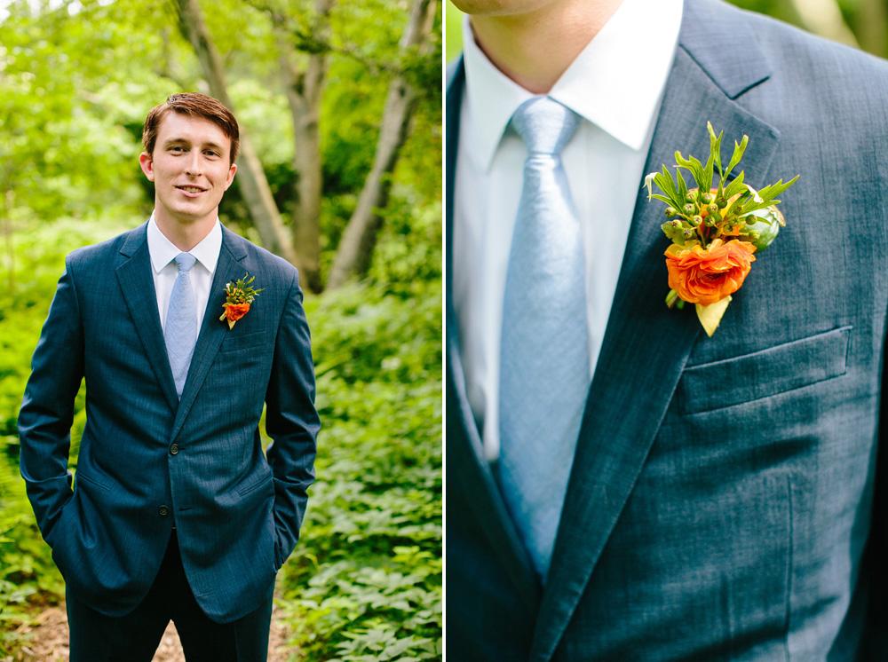 017-brooks-brothers-groom.jpg