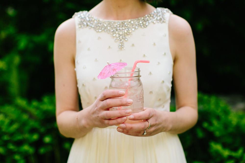 022-creative-signature-wedding-drinks.jpg