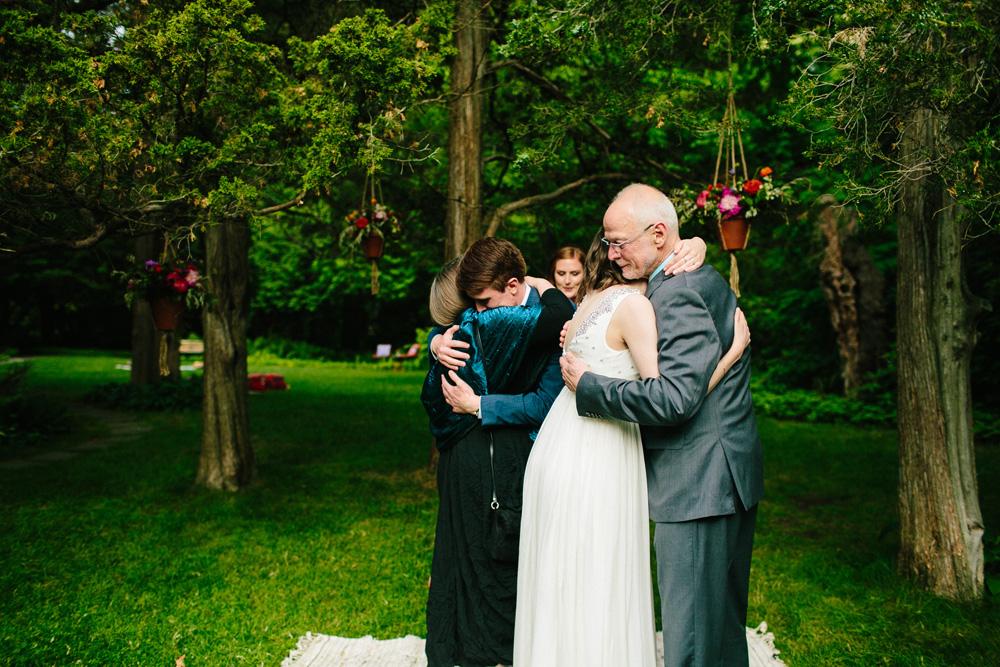 031-habitat-wildlife-sanctuary-wedding-ceremony.jpg