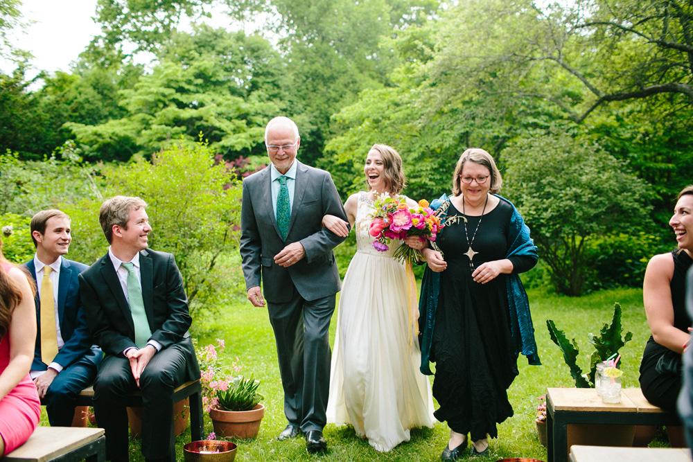 030-habitat-wildlife-sanctuary-wedding-ceremony.jpg