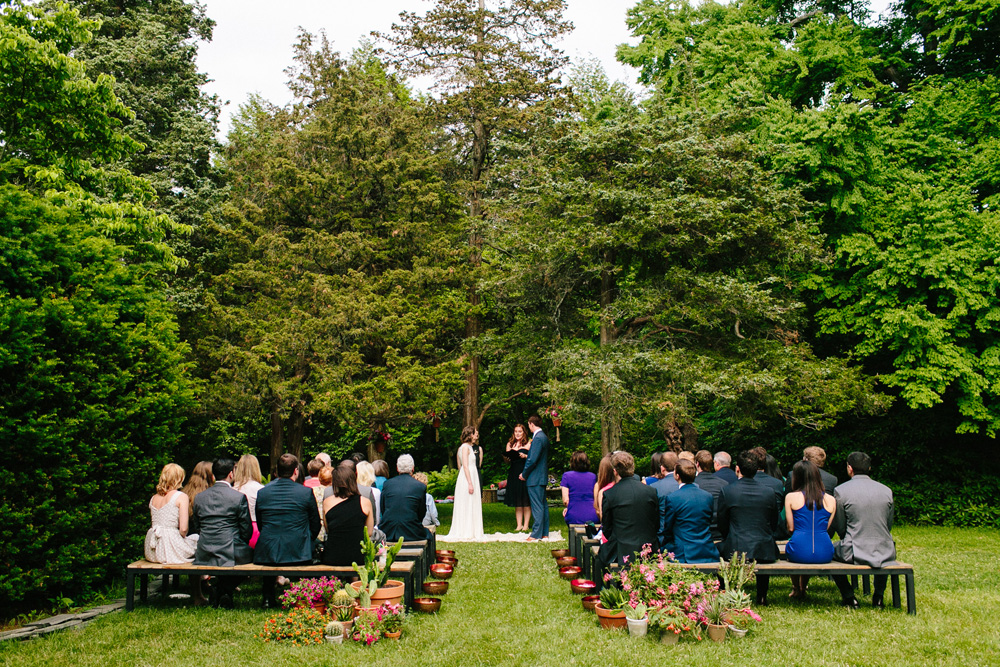 032-habitat-wildlife-sanctuary-wedding-ceremony.jpg
