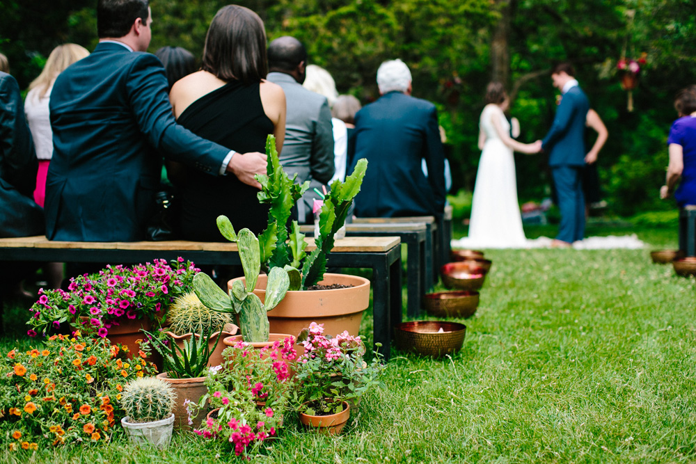 034-habitat-wildlife-sanctuary-wedding-ceremony.jpg