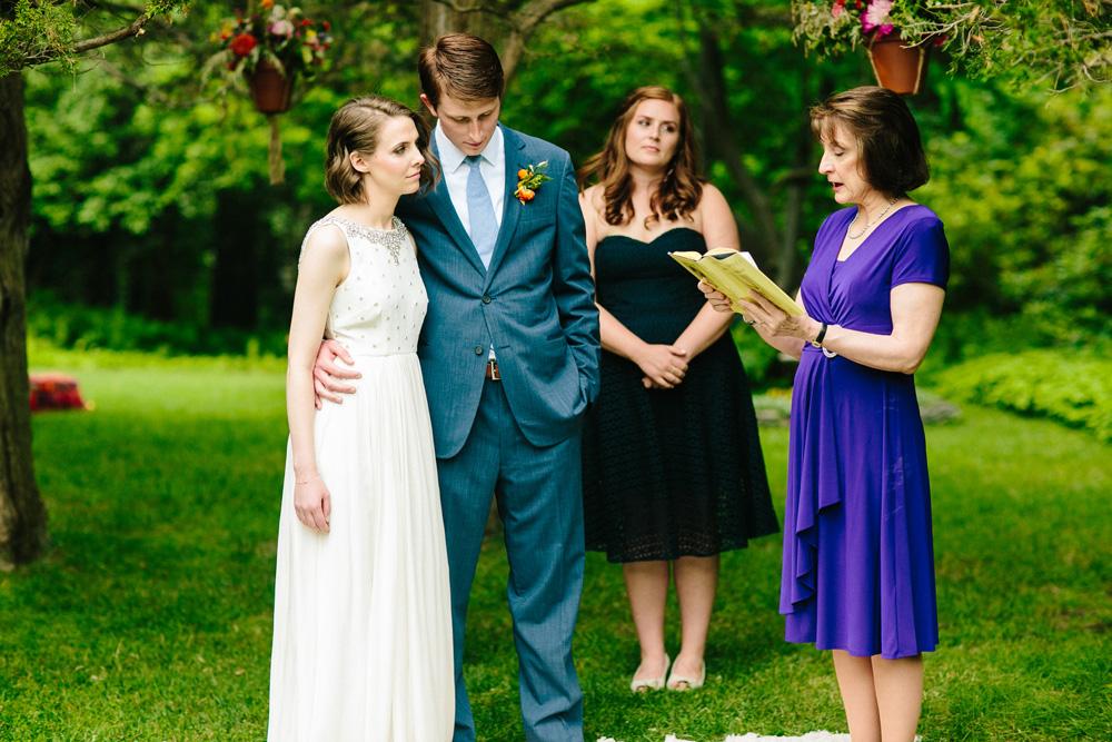 035-creative-outdoor-new-england-wedding-ceremony.jpg