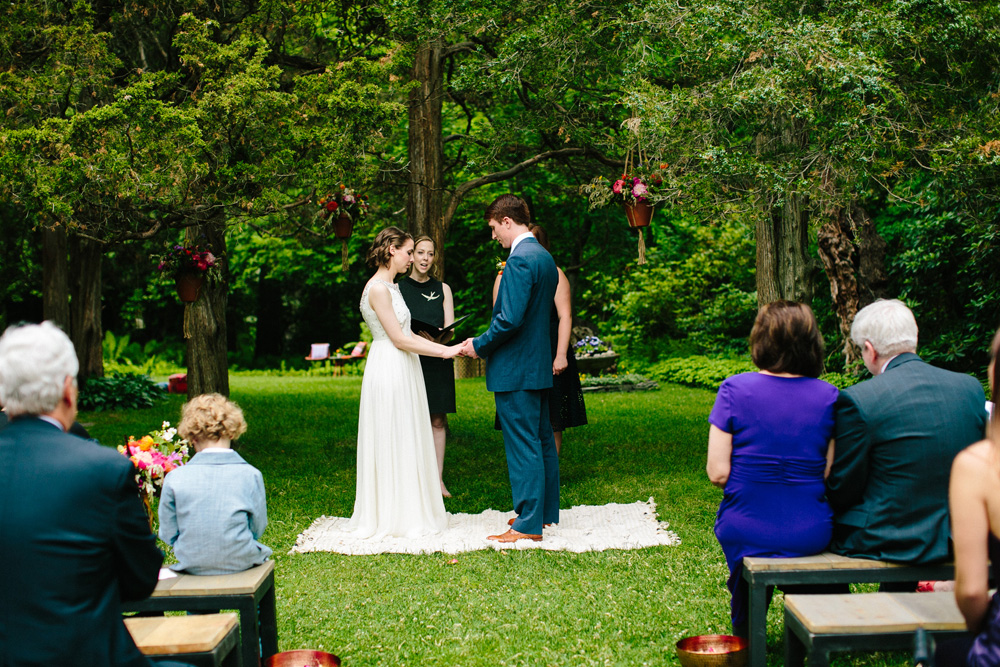 036-creative-outdoor-new-england-wedding-ceremony.jpg