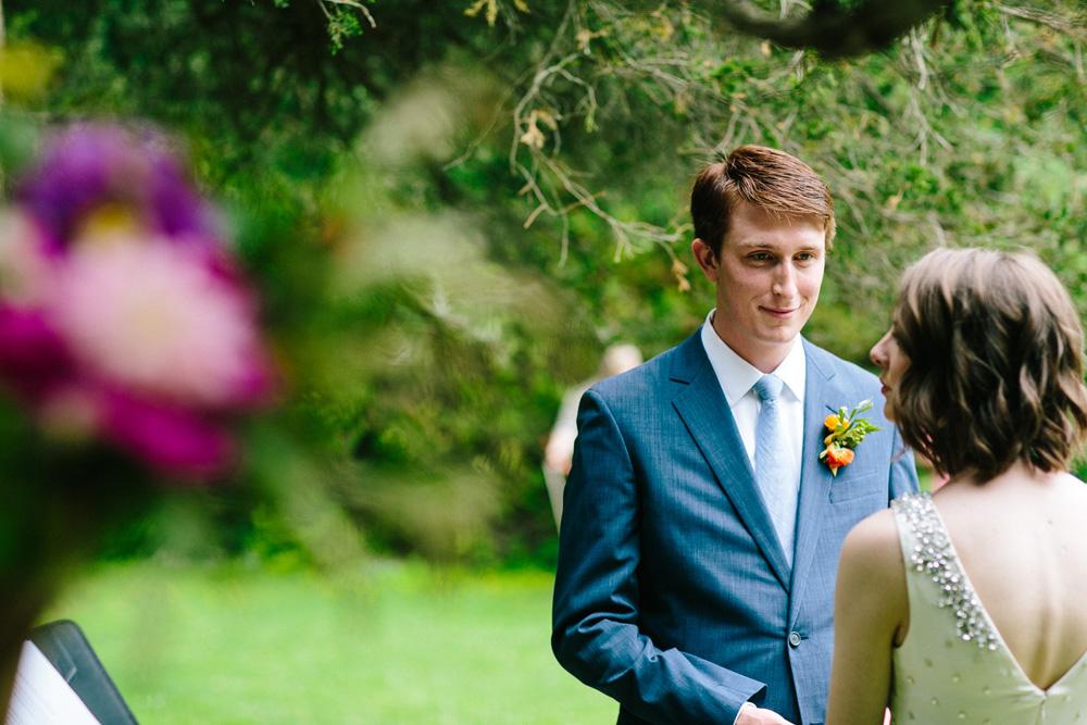 037-creative-outdoor-new-england-wedding-ceremony.jpg