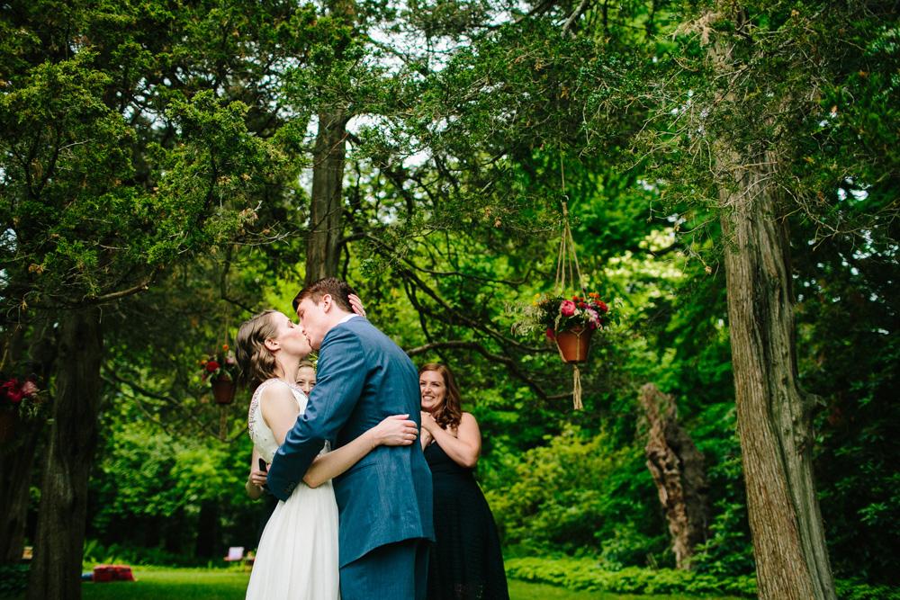 039-creative-outdoor-new-england-wedding-ceremony.jpg
