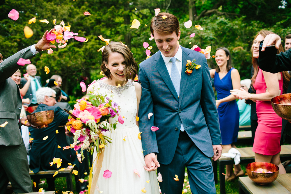 040-wedding-flower-petal-exit.jpg