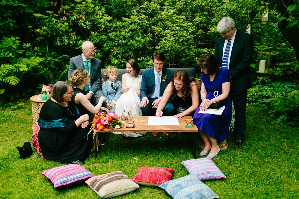 041-creative-outdoor-new-england-wedding.jpg