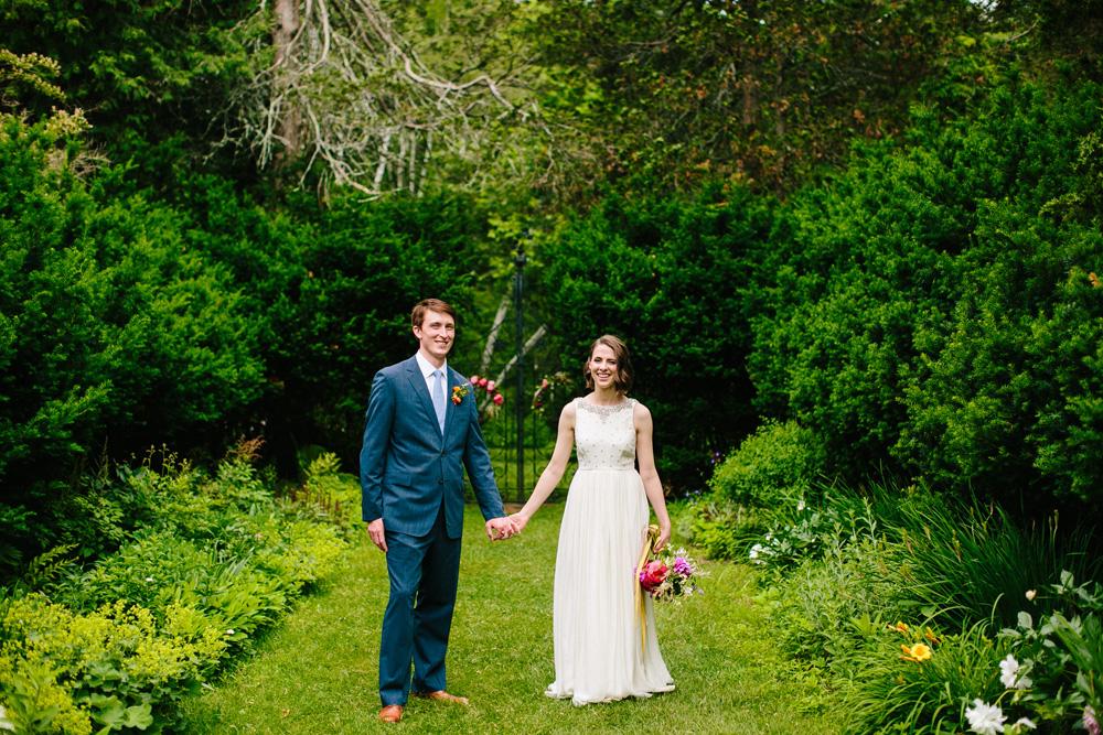 044-creative-new-england-wedding-portrait.jpg