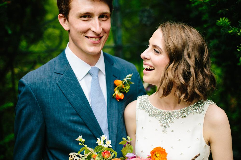 043-anthropologie-inspired-wedding.jpg
