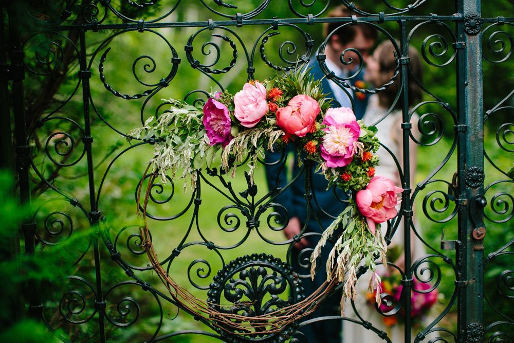 046-creative-new-england-wedding-portrait.jpg