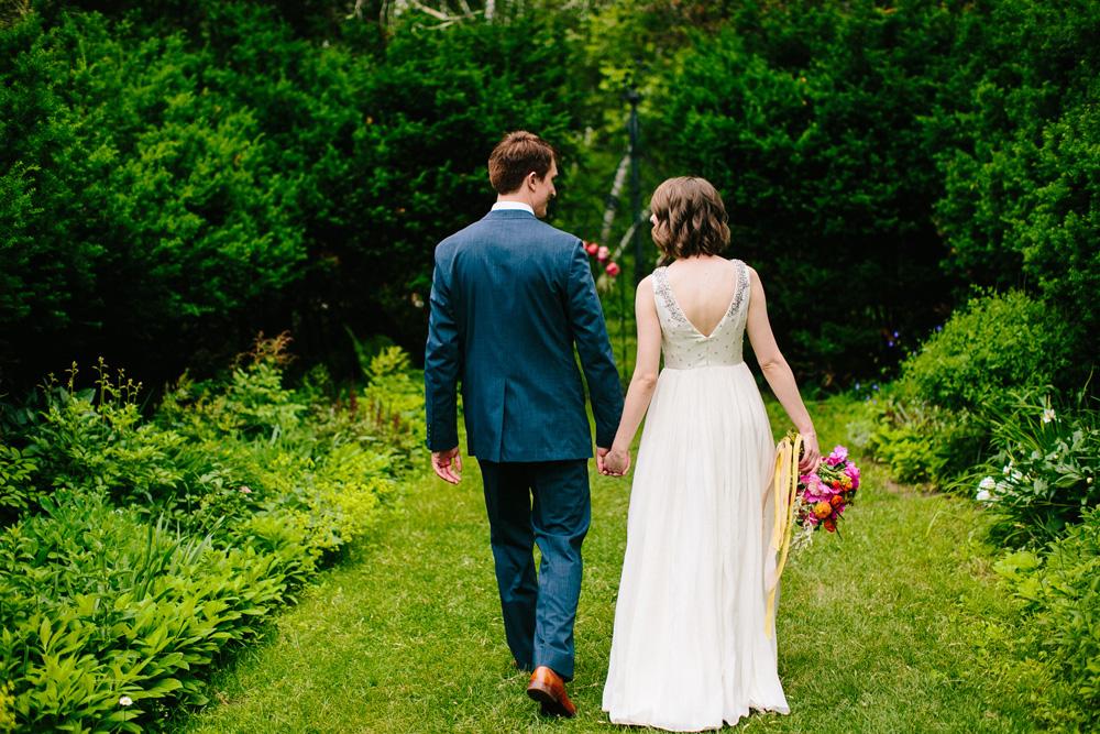 045-creative-new-england-wedding-portrait.jpg