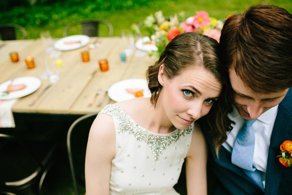 048-creative-new-england-wedding-portrait.jpg