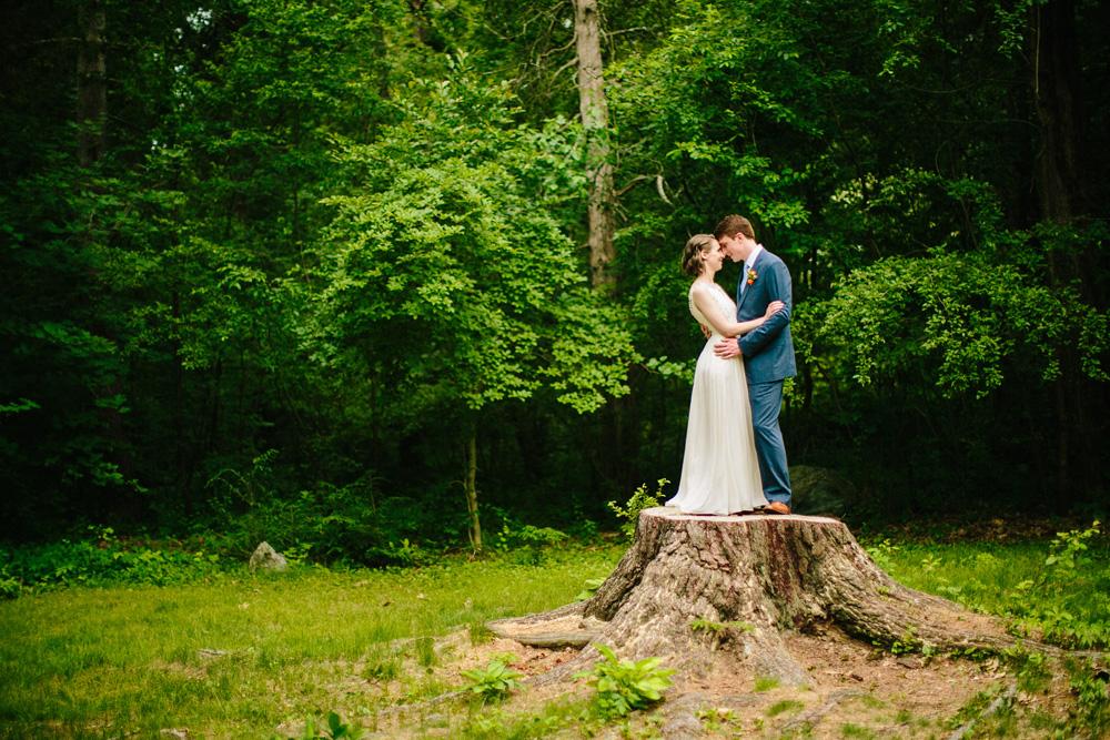 050-artistic-new-england-wedding-photography.jpg