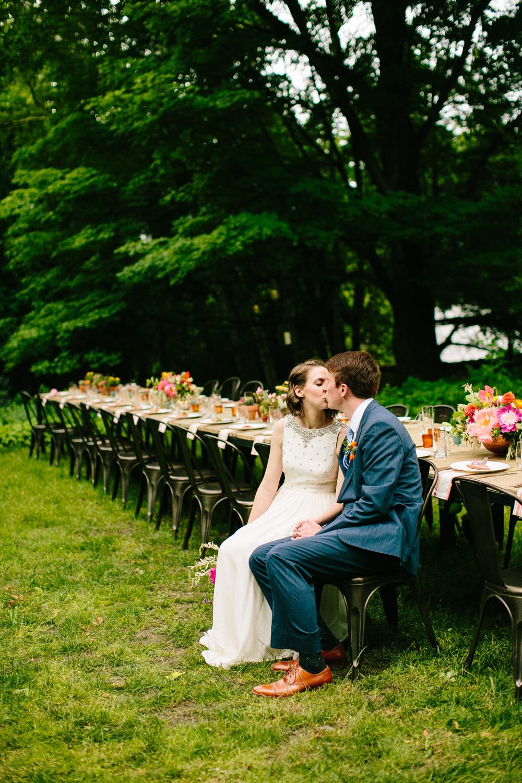 049-artistic-new-england-wedding-photography.jpg