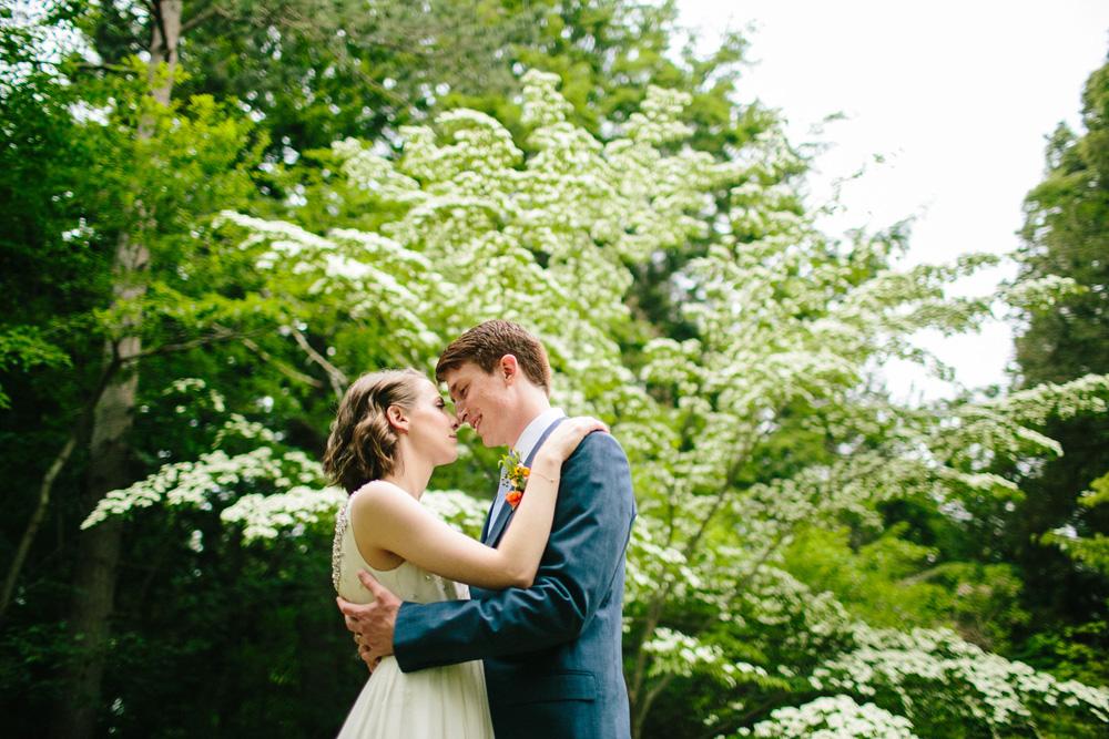 053-creative-outdoor-new-england-wedding.jpg