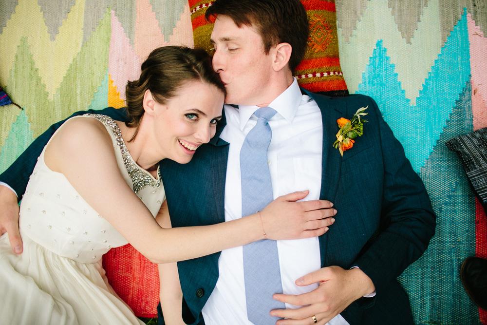 055-creative-outdoor-new-england-wedding-portrait.jpg