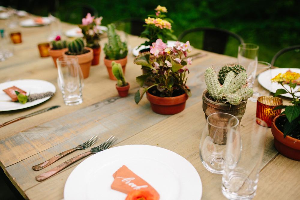 056-creative-outdoor-new-england-wedding-reception.jpg